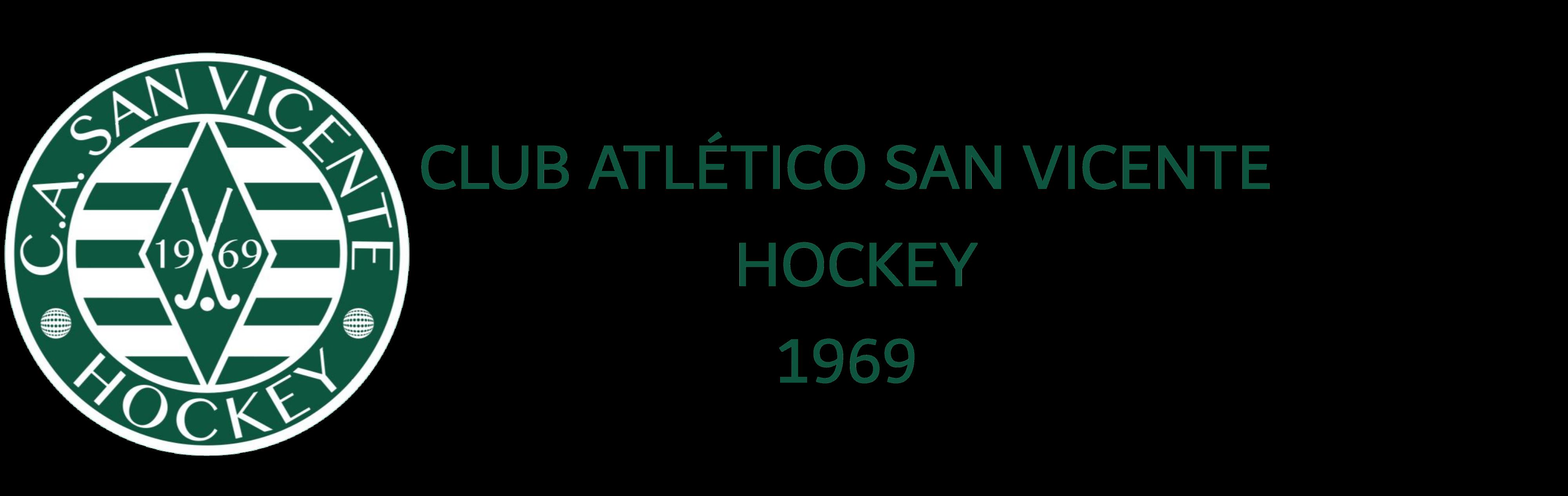 Club Atlético San Vicente - UA
